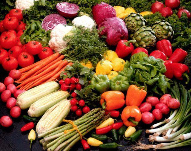 Best Diet Plan for PCOS Patient