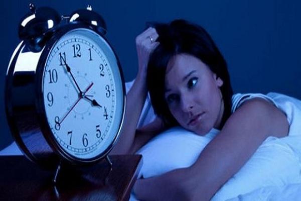 Improper sleep cycle | causes of obesity