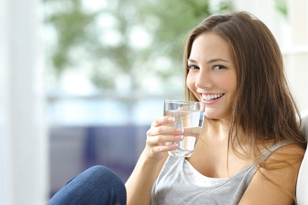 Water | healthy weight loss