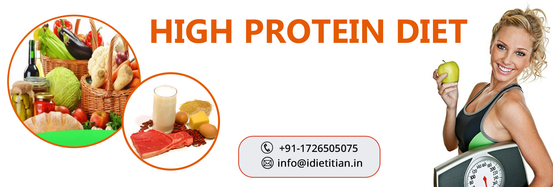 High Protein Veg Food For Bodybuilding