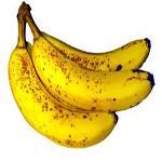 Quick Banana Benefits