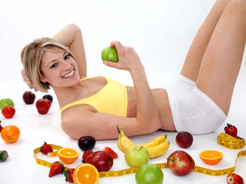 weight-loss-programs-diet