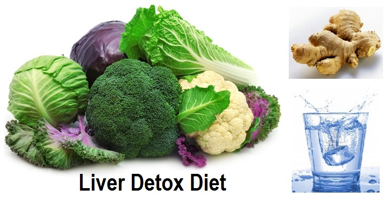 liver-detox-diet