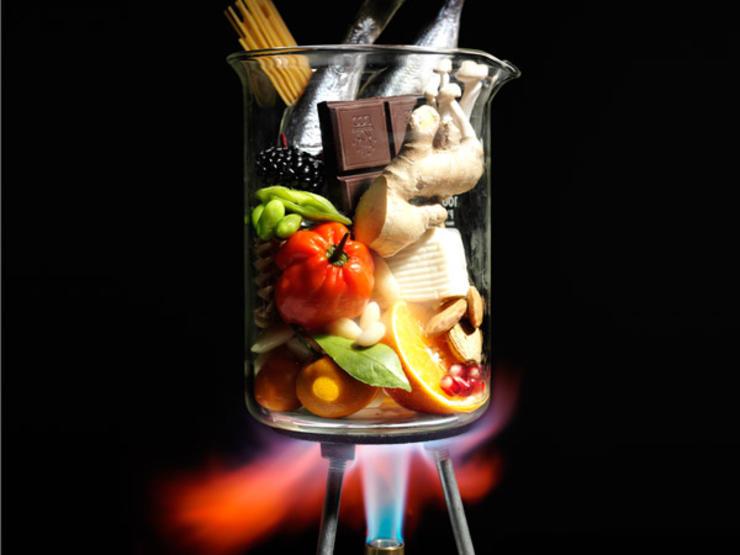 Overestimating Calorie Burning