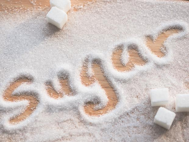 Effects of in-taking Excess Sugar
